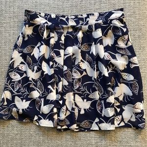 Old Navy Skirt, Size medium